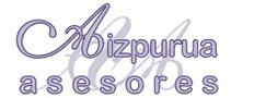 Aizpurua Asesores Asesoría. Vizcaya.
